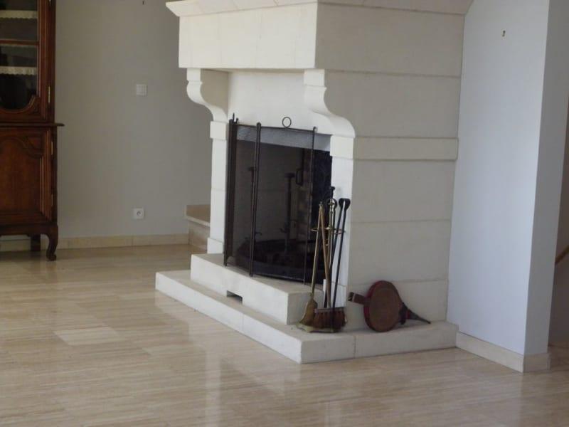 Sale house / villa Barneville carteret 1155000€ - Picture 5