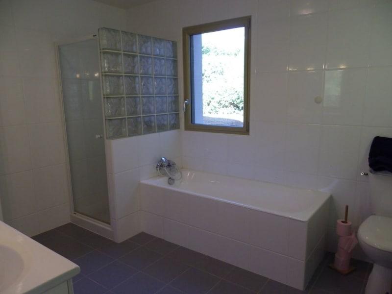 Sale house / villa Barneville carteret 1155000€ - Picture 7