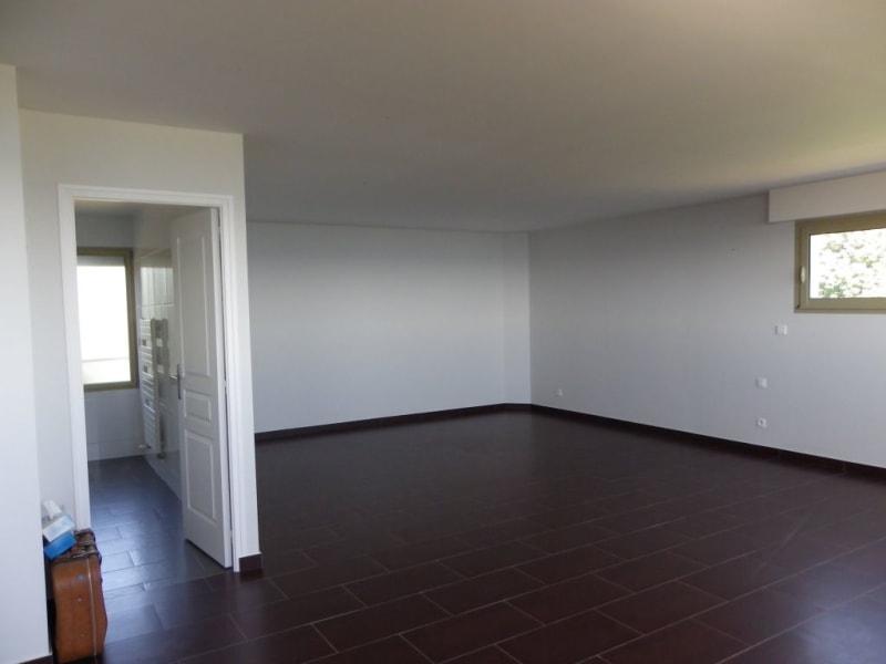 Sale house / villa Barneville carteret 1155000€ - Picture 8