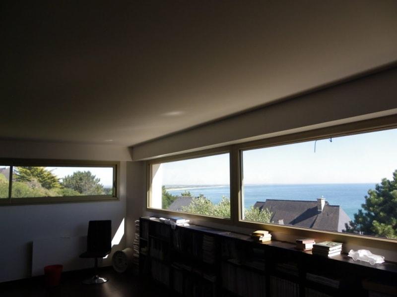 Sale house / villa Barneville carteret 1155000€ - Picture 10