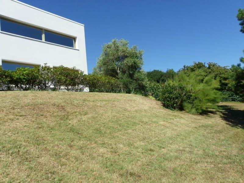 Sale house / villa Barneville carteret 1155000€ - Picture 13