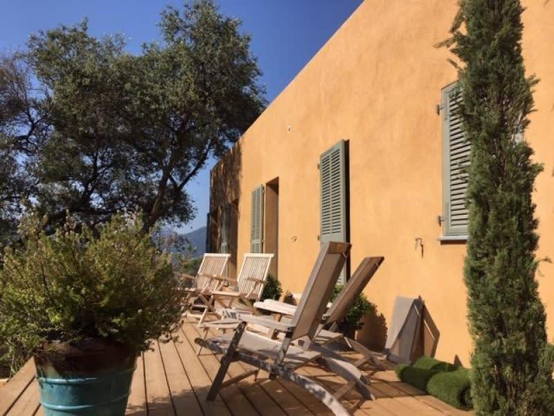 Vente maison / villa Corbara 670000€ - Photo 2
