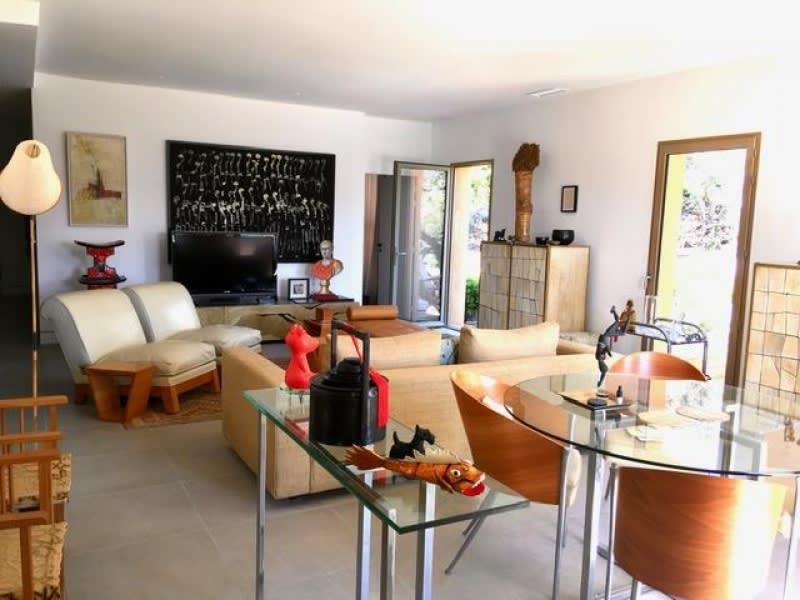 Vente maison / villa Corbara 670000€ - Photo 4