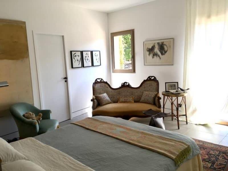 Vente maison / villa Corbara 670000€ - Photo 5