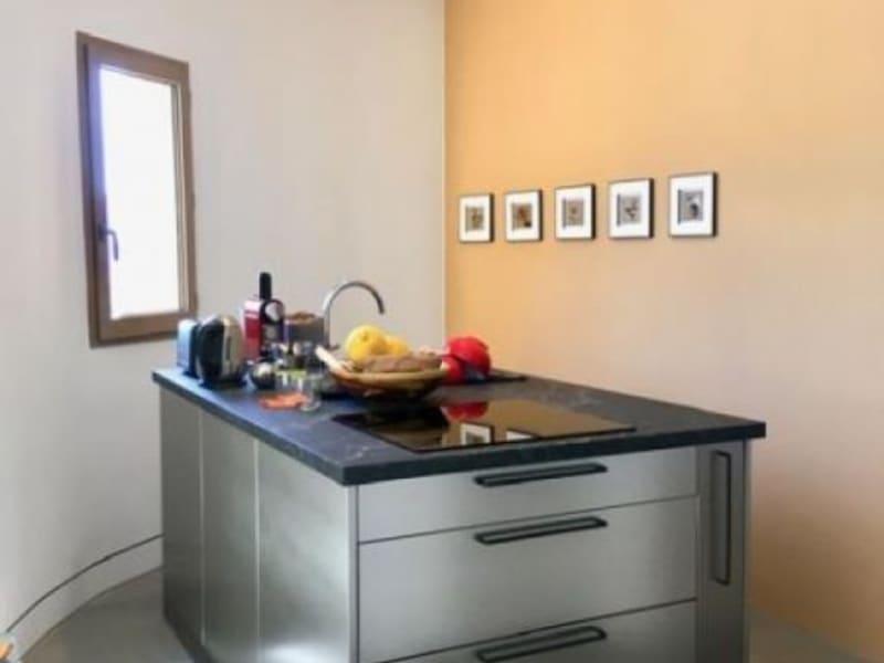 Vente maison / villa Corbara 670000€ - Photo 6