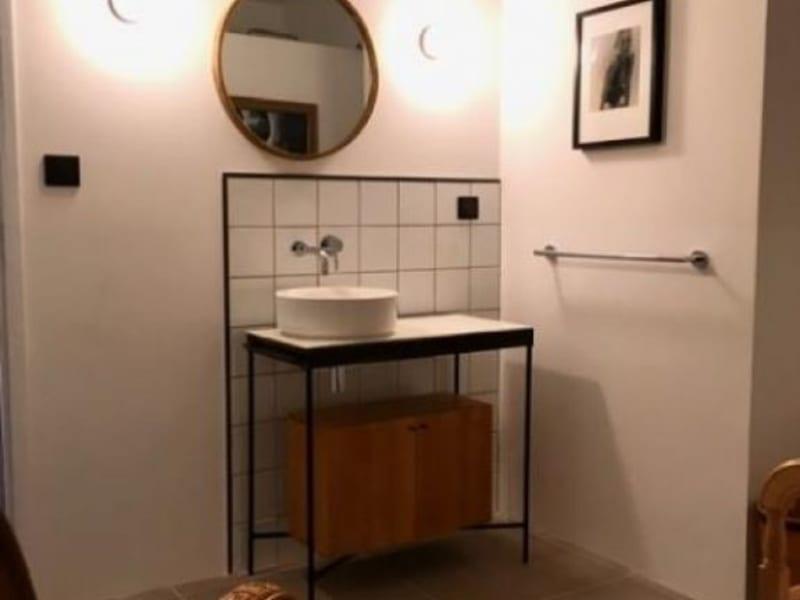 Vente maison / villa Corbara 670000€ - Photo 7