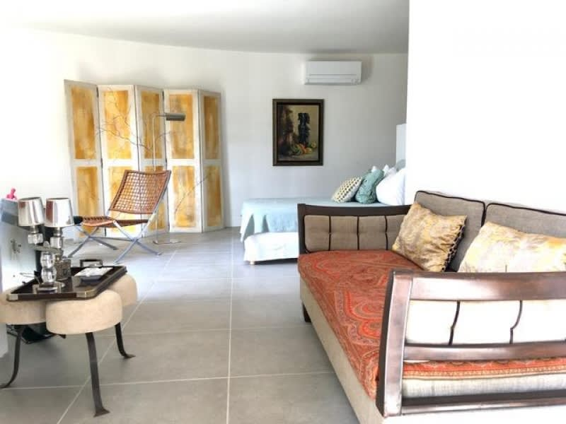 Vente maison / villa Corbara 670000€ - Photo 9