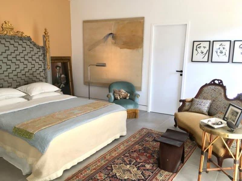 Vente maison / villa Corbara 670000€ - Photo 10