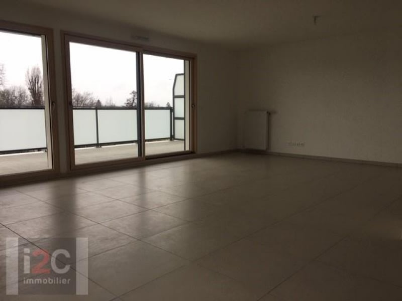 Location appartement Ferney voltaire 1710€ CC - Photo 4