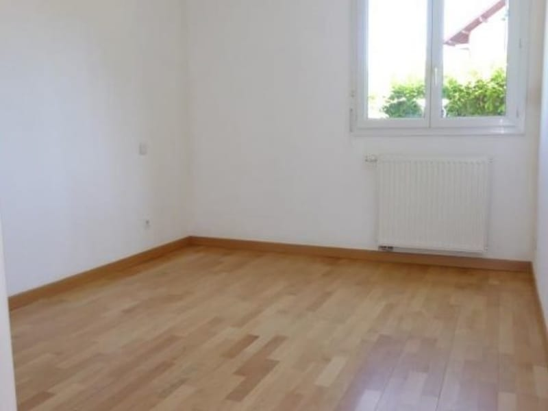 Location appartement Chevry 930€ CC - Photo 4