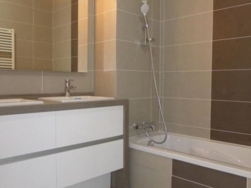 Location appartement Ferney voltaire 1 500€ CC - Photo 5