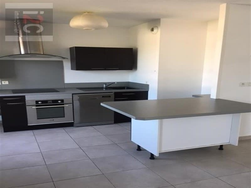 Location appartement Prevessin-moens 1360€ CC - Photo 4