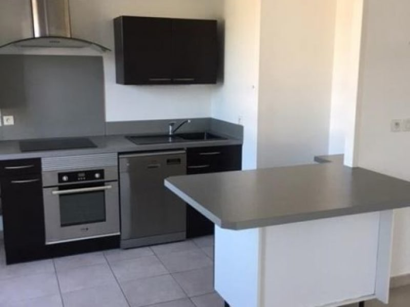 Location appartement Prevessin-moens 1360€ CC - Photo 5