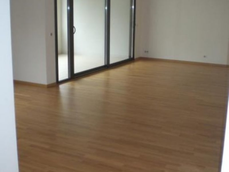 Location appartement St genis pouilly 1864€ CC - Photo 1