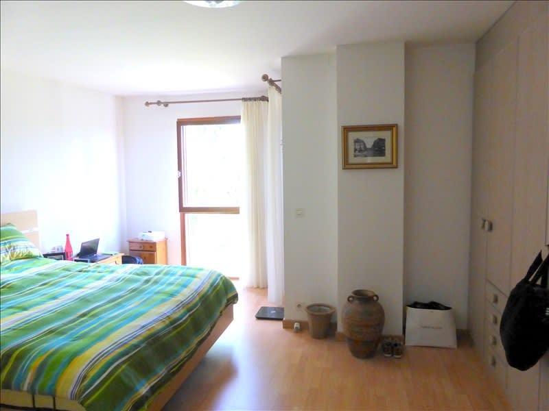 Location maison / villa Prevessin-moens 3393€ CC - Photo 5