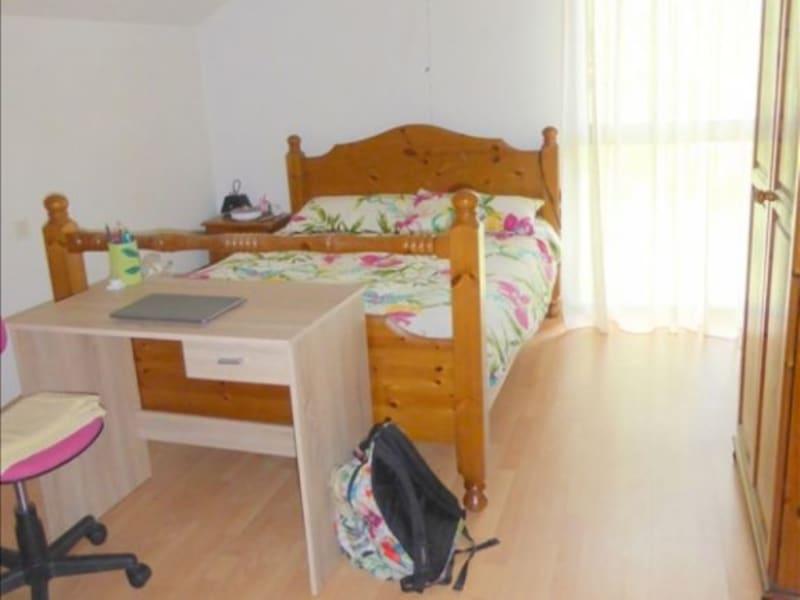 Location maison / villa Prevessin-moens 3393€ CC - Photo 6