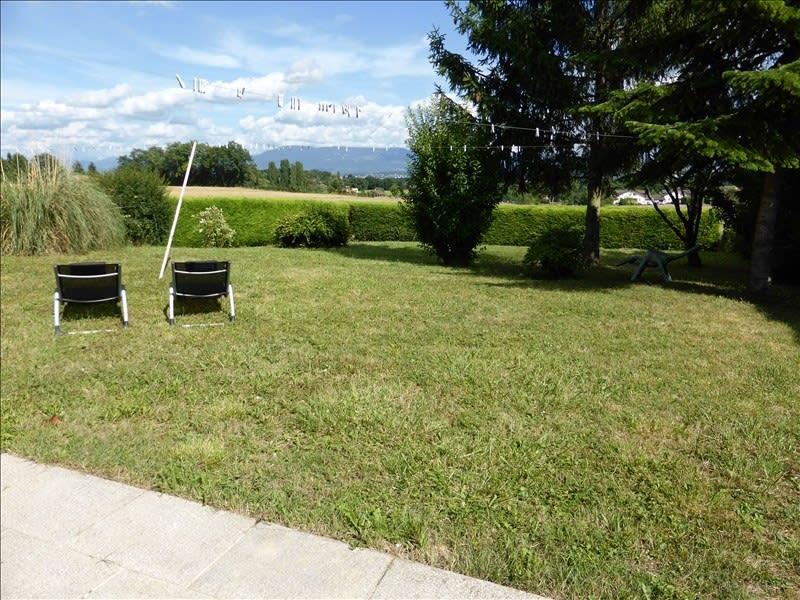 Location maison / villa Prevessin-moens 3393€ CC - Photo 7