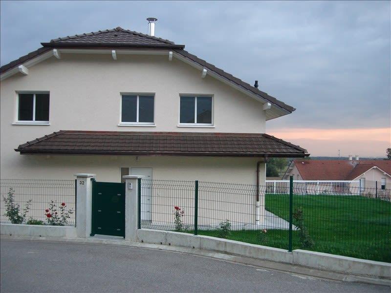 Location maison / villa Flies 3000€ CC - Photo 7