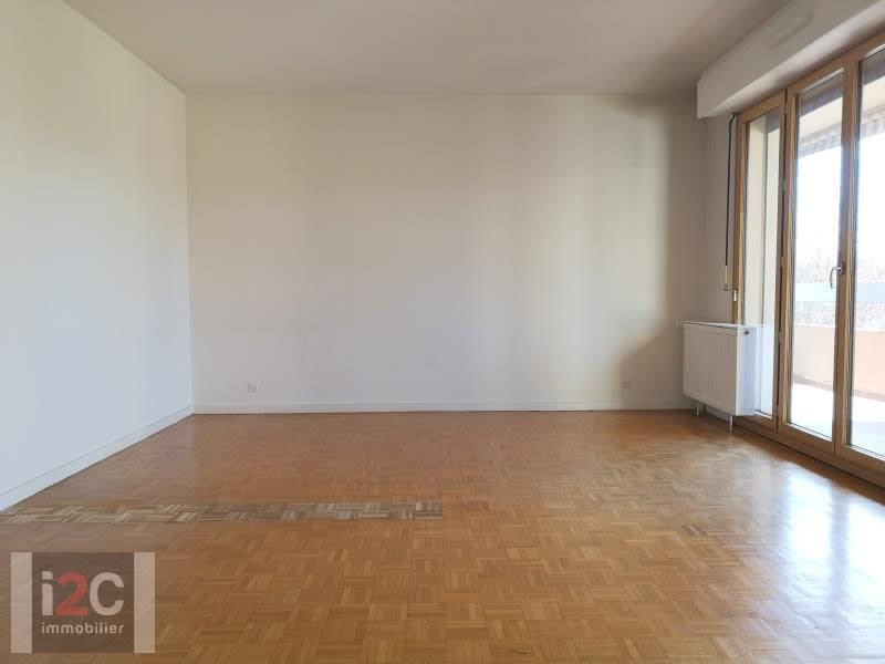 Vente appartement Ferney voltaire 298000€ - Photo 2