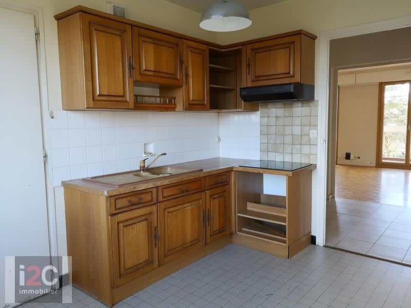 Vente appartement Ferney voltaire 298000€ - Photo 3