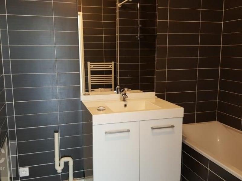 Vente appartement Prevessin-moens 262000€ - Photo 5