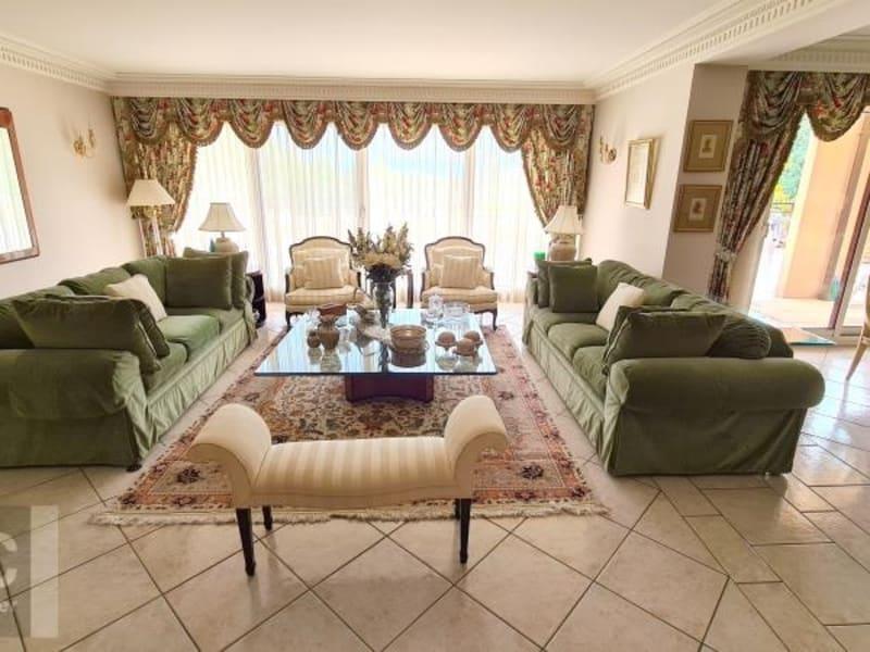Vente appartement Prevessin-moens 2200000€ - Photo 3