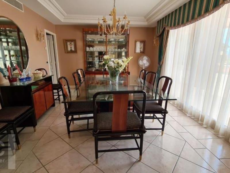 Vente appartement Prevessin-moens 2200000€ - Photo 4