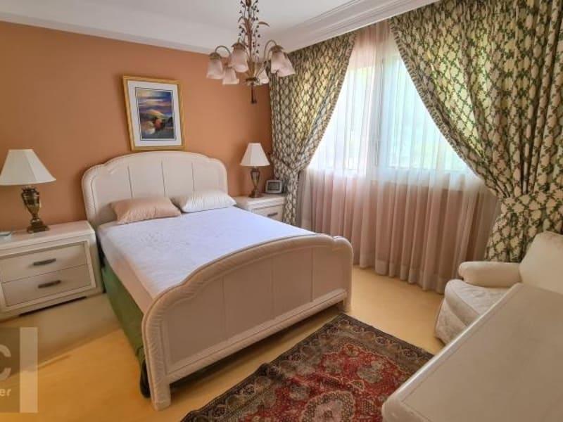 Vente appartement Prevessin-moens 2200000€ - Photo 6
