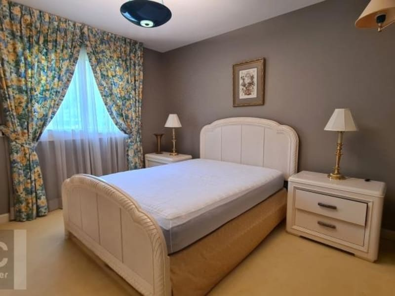 Vente appartement Prevessin-moens 2200000€ - Photo 7