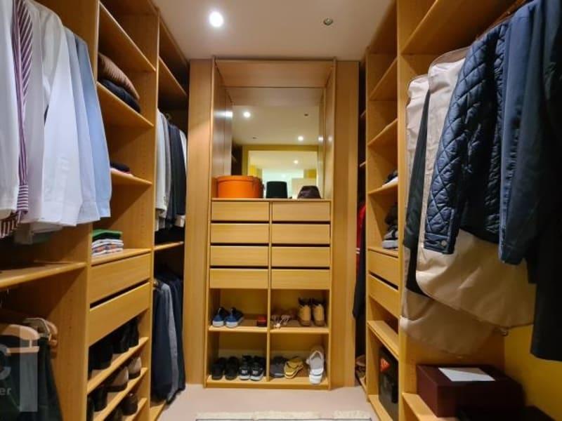 Vente appartement Prevessin-moens 2200000€ - Photo 8