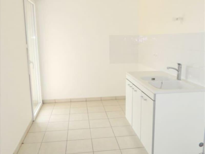 Vente appartement Prevessin-moens 285000€ - Photo 2