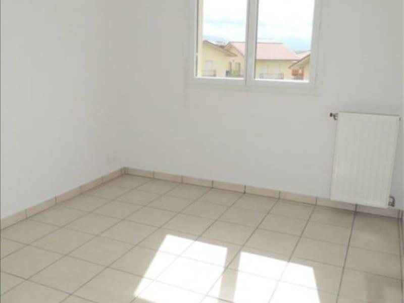Vente appartement Prevessin-moens 285000€ - Photo 3