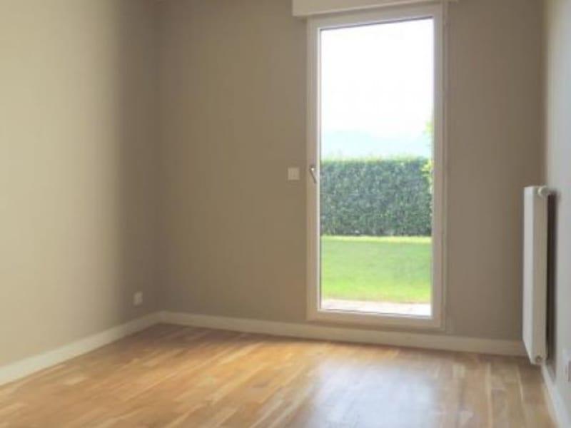 Vente appartement Prevessin-moens 545000€ - Photo 6
