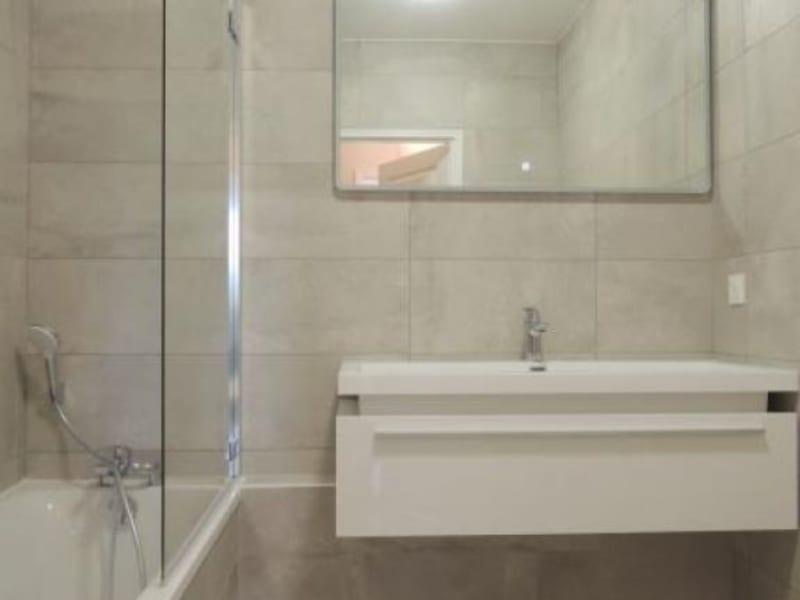 Vente appartement Prevessin-moens 545000€ - Photo 8