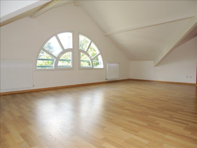 Vente appartement Divonne les bains 675000€ - Photo 7