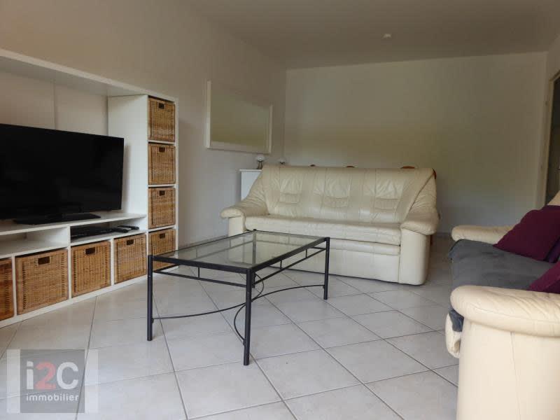 Vente appartement Ferney voltaire 309000€ - Photo 1