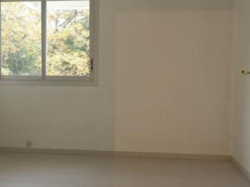 Vente appartement Gex 167000€ - Photo 4