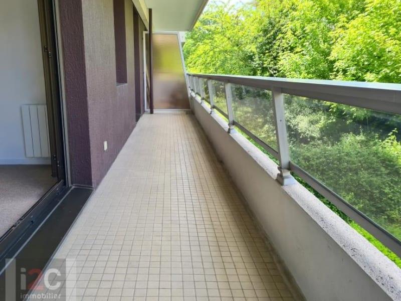 Vente appartement Ferney voltaire 250000€ - Photo 2