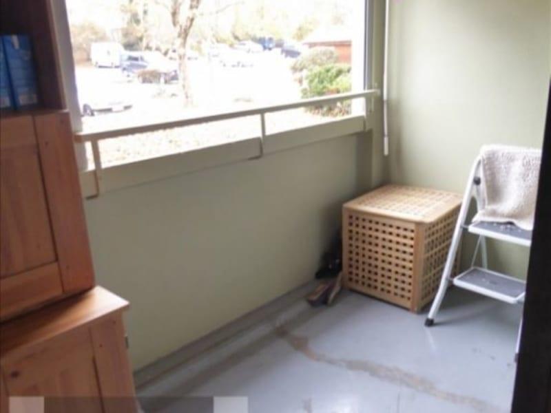 Vente appartement Ferney voltaire 229000€ - Photo 3