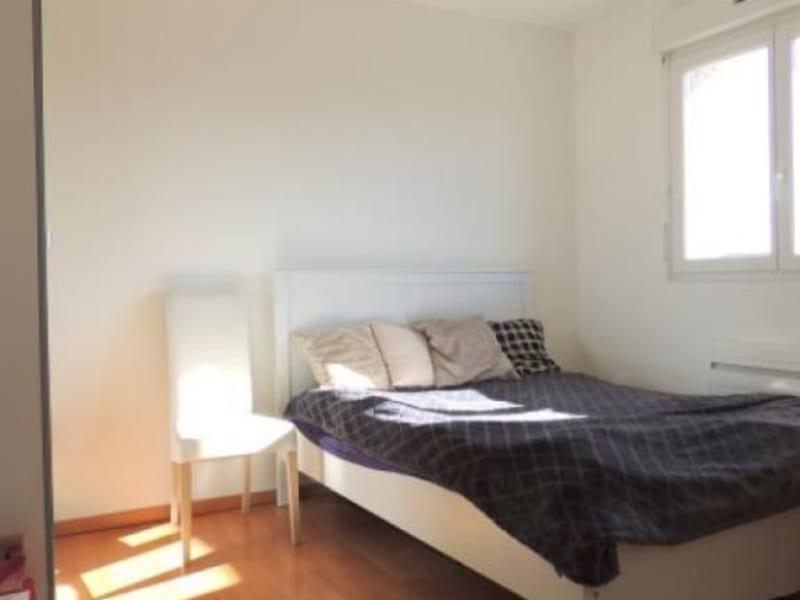 Vente maison / villa Cessy 670000€ - Photo 5