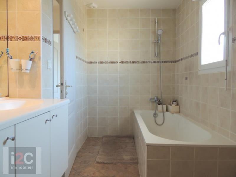 Vente maison / villa Cessy 670000€ - Photo 6
