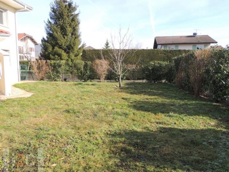 Vente maison / villa Cessy 670000€ - Photo 7