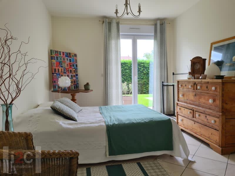 Vente maison / villa Versonnex 920000€ - Photo 6