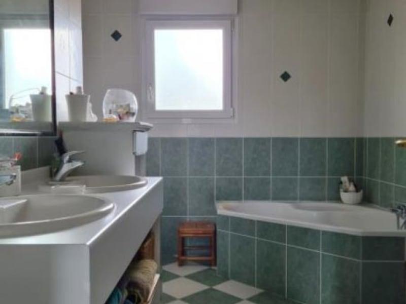 Vente maison / villa Versonnex 920000€ - Photo 9