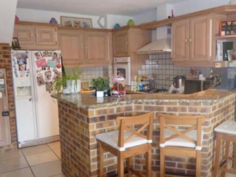 Vente maison / villa Pougny 495000€ - Photo 2
