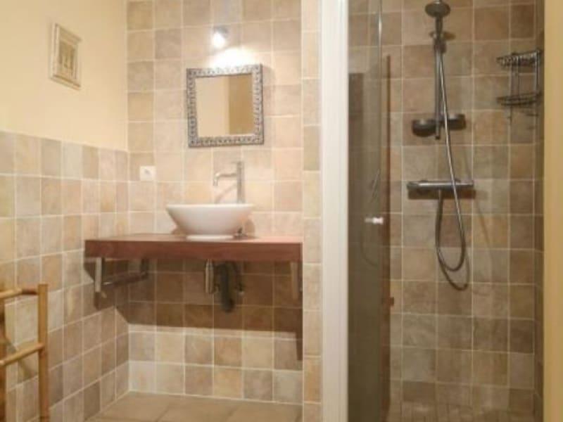 Vente maison / villa Divonne les bains 880000€ - Photo 8