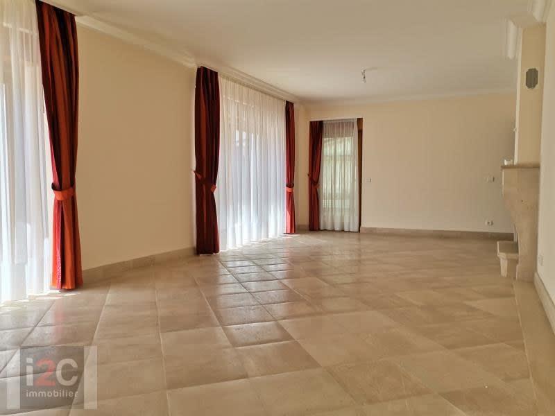 Vente maison / villa Divonne les bains 2200000€ - Photo 2