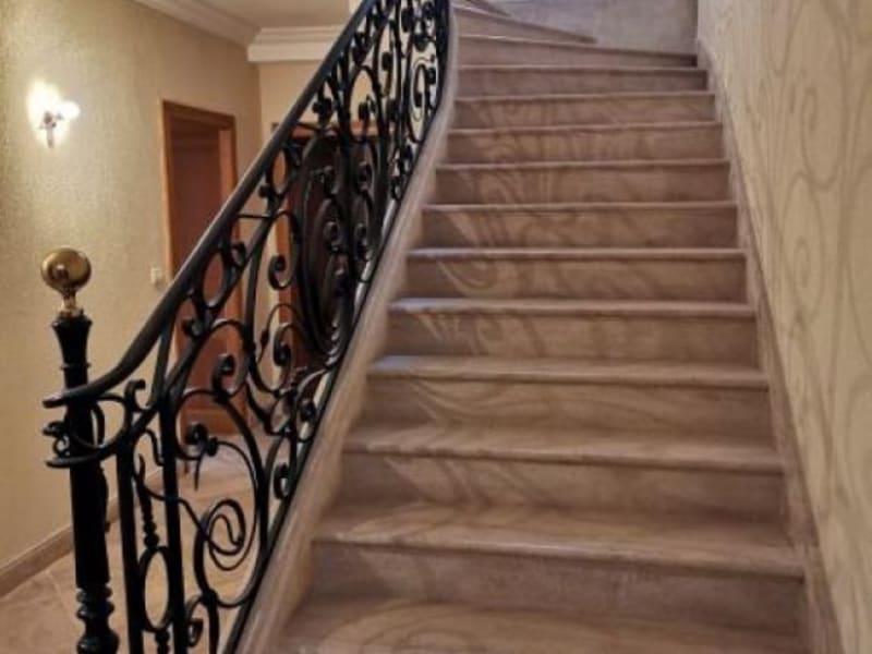Vente maison / villa Divonne les bains 2200000€ - Photo 5