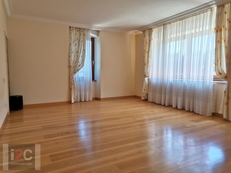 Vente maison / villa Divonne les bains 2200000€ - Photo 6
