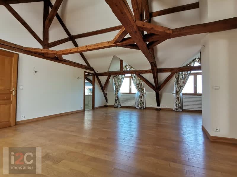 Vente maison / villa Divonne les bains 2200000€ - Photo 7